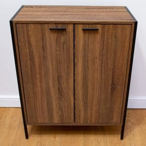 Stretton Sideboard Storage Cupboard Cabinet