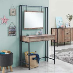 Stretton Dressing Table