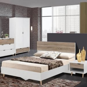 Pulford Furniture Collection